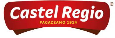 Castel Regio