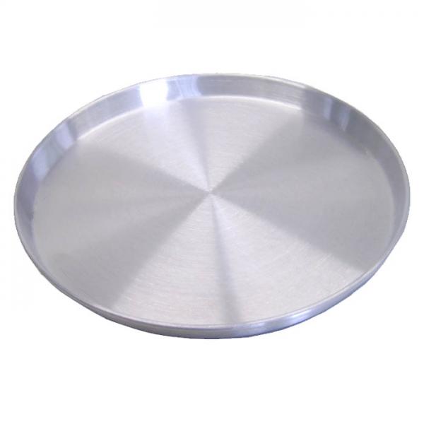 Pizzablech Backblech ALU 40 x 3cm