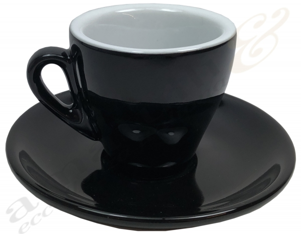 Nuova Point - Milano - Espresso / Caffe - Schwarz
