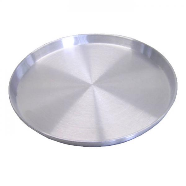 Alu - Pizzablech