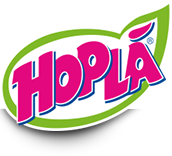 Holpa