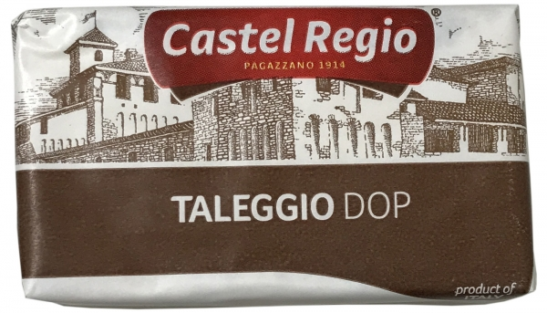 Castel Regio - Taleggio DOP - 200g