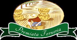 Premiata Forneria