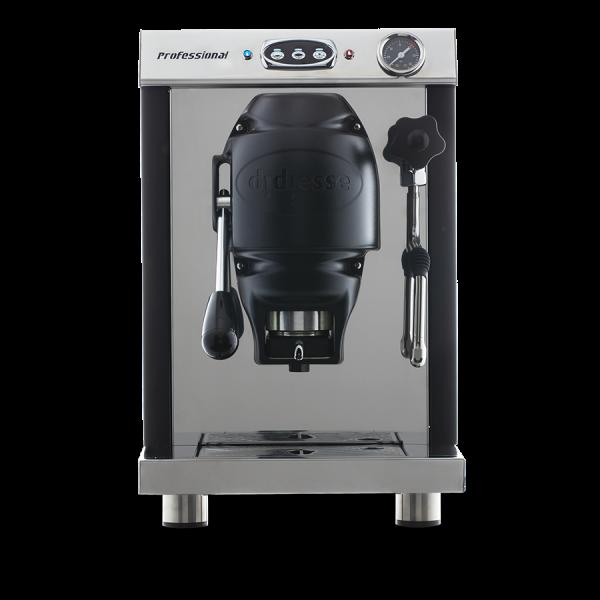 Didiesse PROFESSIONAL E.S.E Espressomaschine