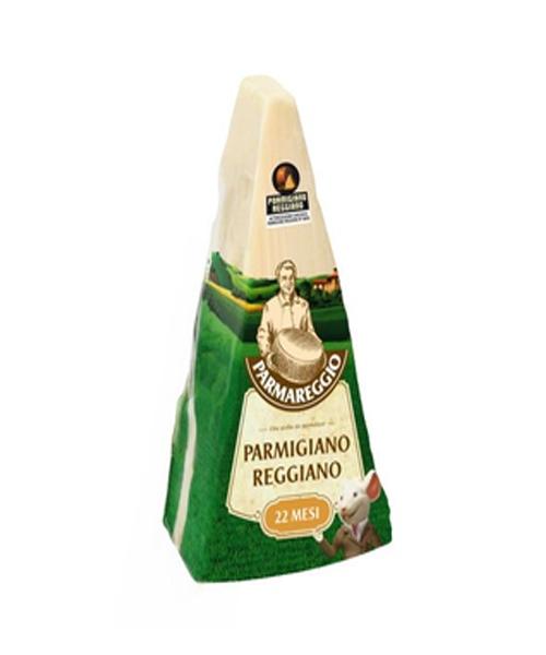 Parmigiano Reggiano D.O.P - 300g Stück