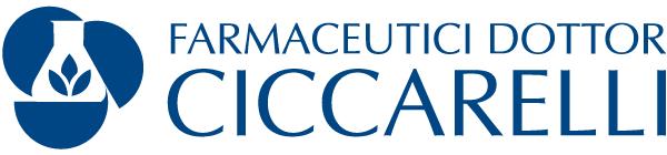 Farmaceutici Dott. Ciccarelli s.p.a.