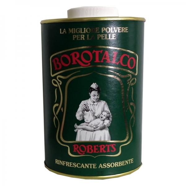 Borotalco 1 Kg