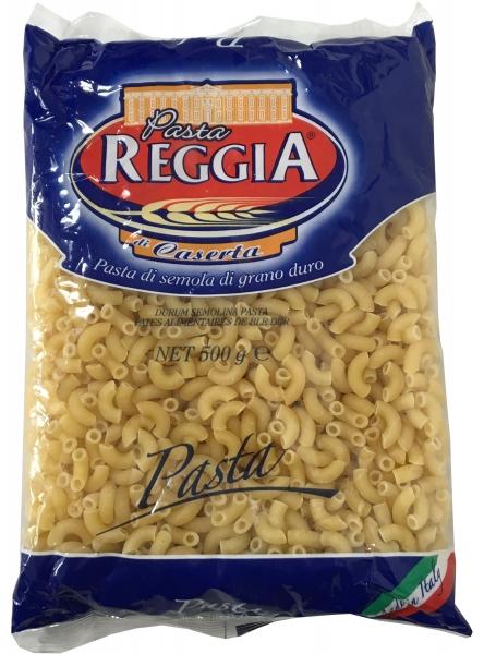 Pasta Reggia Nr. 58 Elbows - 500g
