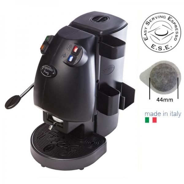 Didiesse Frog Espressomaschine - Schwarz