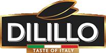 Dilillo S.r.l. Conserve Alimentari