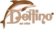 Delfino Battista S.r.l.