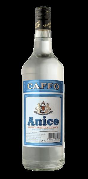Caffo Anice 40% - 1 Liter
