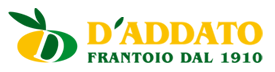 D'addato Agroalimentare SNC