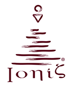 Cantina Ionis