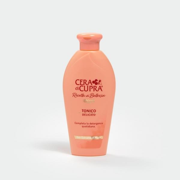Cera di Cupra Gesichtswasser Tonic 200ml