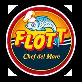 FLOTT S.P.A.