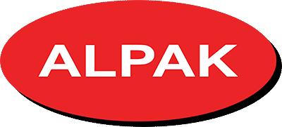 Alpak S.r.l.