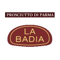 La Badia S.r.l