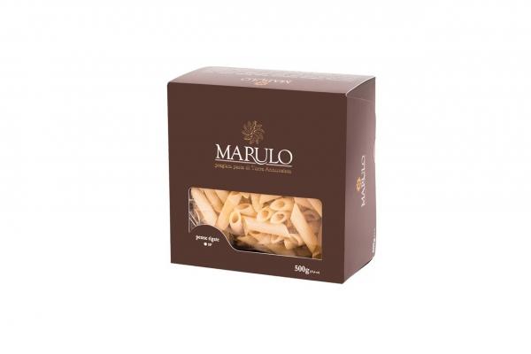 Pastaficio Marulo - Penne Rigati 500g