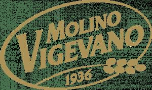 Molino Vigevano 1936 Srl