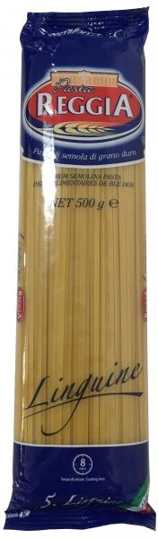 Pasta Reggia Nr. 5 Linguine - 500g