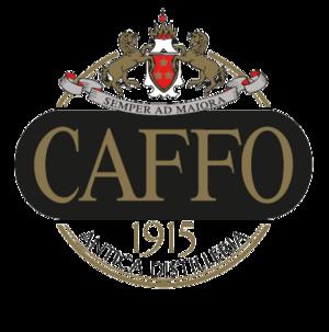 Distilleria F.lli Caffo S.r.l.