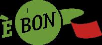 Conserve Bonetto