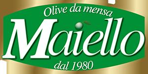 Maiello dal 1980