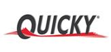Quicky (Plock GmbH)