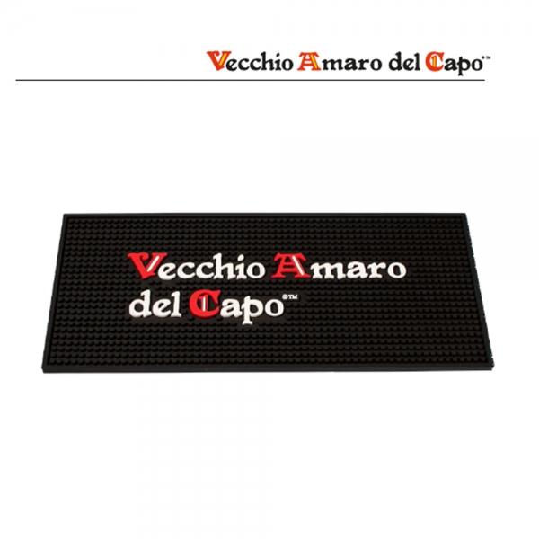 """Vecchio Amaro del Capo - Barmatte """"groß"""""""