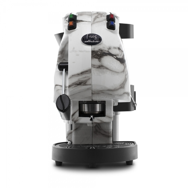 Didiesse Frog Collection Espressomaschine Marmo