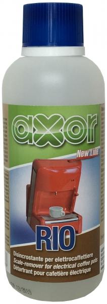 Entkalker Axor Rio 250ml - für Espressomaschinen