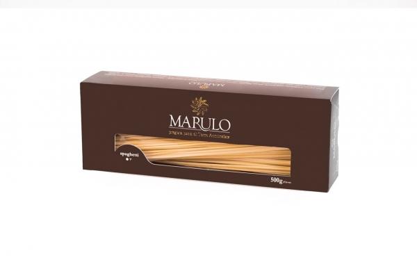Pastaficio Marulo - Spaghetti Oplontini 500g