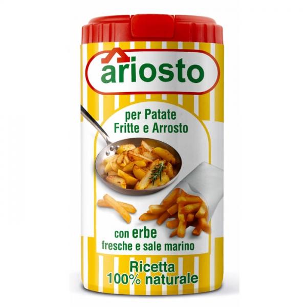 Ariosto Patate