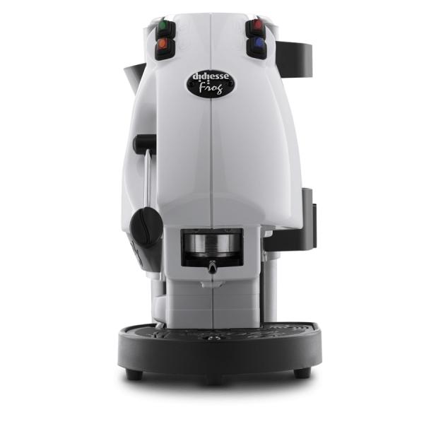 Didiesse Frog Espressomaschine - Weiß