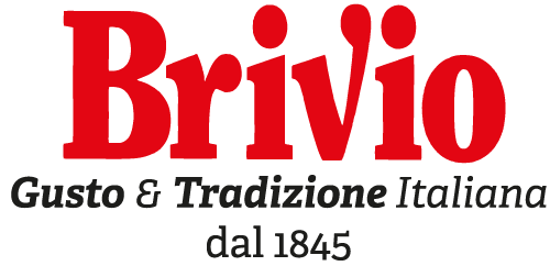Acetificio Brivio S.r.l