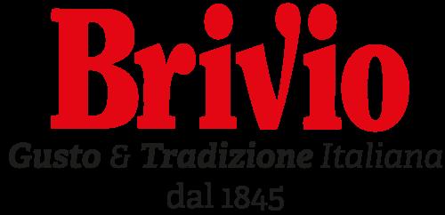 Acetificio Brivio S.r.l
