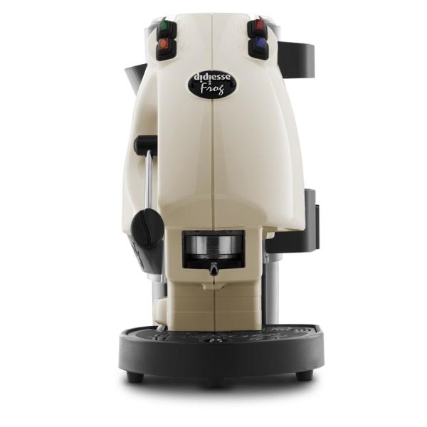 Didiesse Frog Espressomaschine - Beige