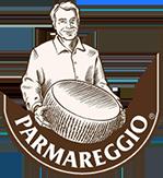 Parmareggio S.p.A.