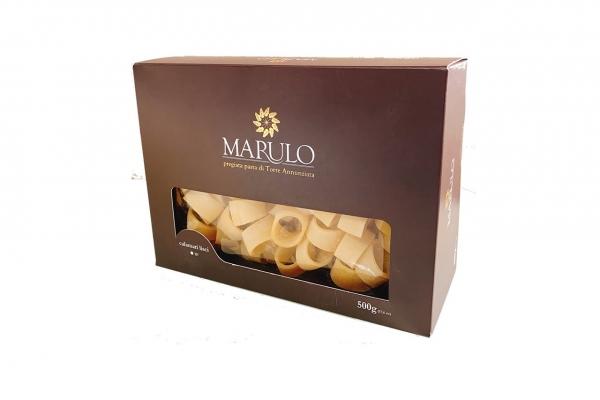 Pastaficio Marulo - Calamari 500g