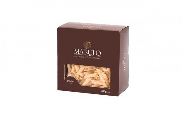 Pastaficio Marulo - Penne Lisce 500g
