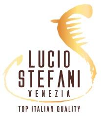 Lucio Stefani Trading & C.