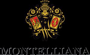 Cantina Montelliana Srl