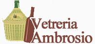 Vetreria Ambrosio s.r.l.