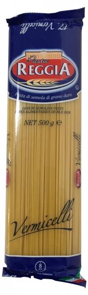 Pasta Reggia Nr. 17 Vermicelli - 500g