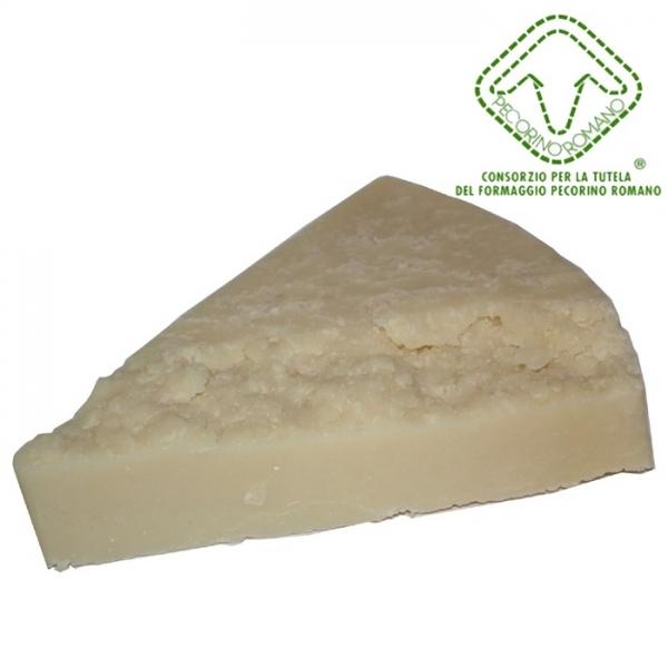 Pecorino Romano D.O.P - 1 kg Stück