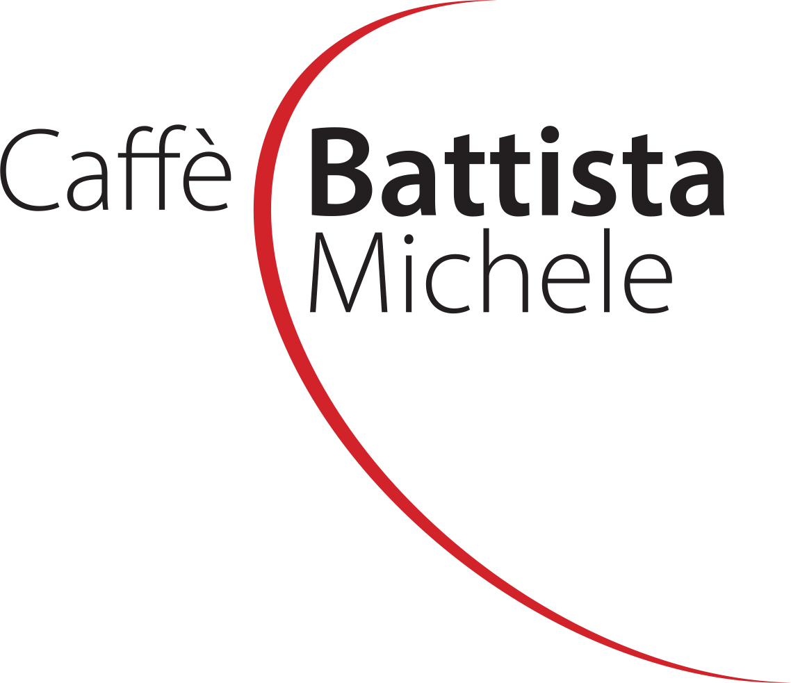 Caffé Michele Battista
