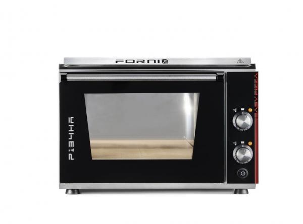 Pizzaofen Effeuno P134HA 509°C, 230V