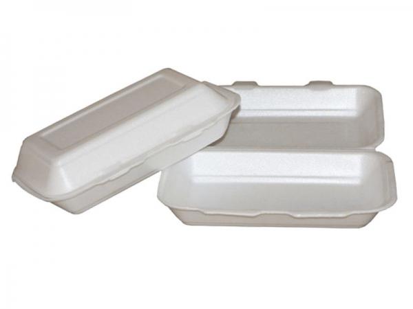 HP3 - Menubox - Hamburgerbox - Lunchbox