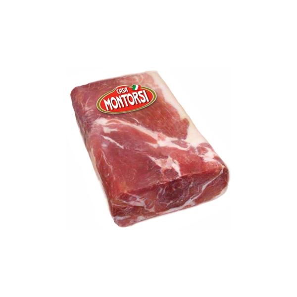 Prosciutto Crudo schnittfertig ca. 2,2 kg